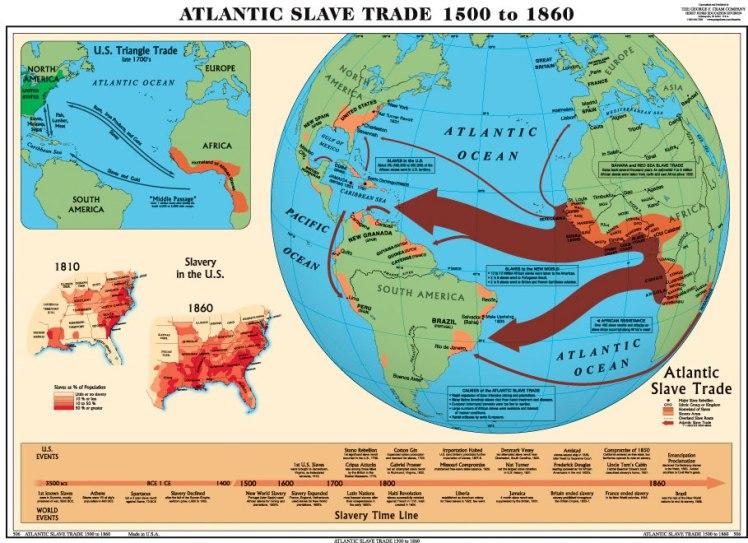 atlanticslavetrade.jpg